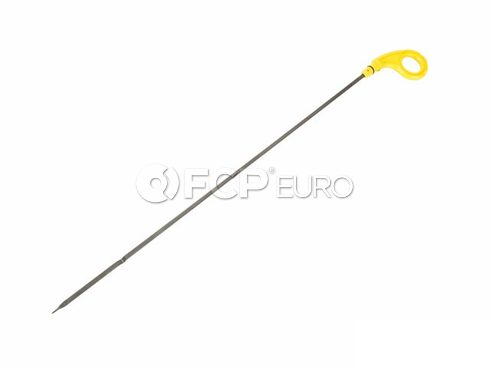 Mini Cooper Dipstick - Genuine Mini 11437510798
