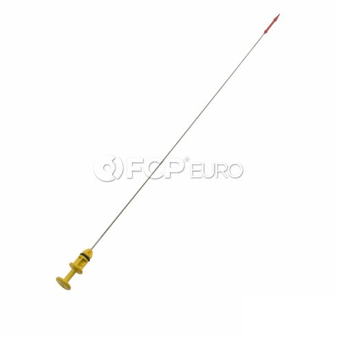 Mini Cooper Dipstick - Genuine Mini 11437585970