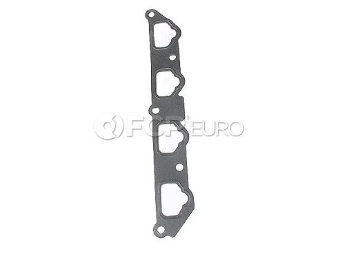 Mini Cooper Engine Intake Manifold Gasket - Genuine Mini 11611173671