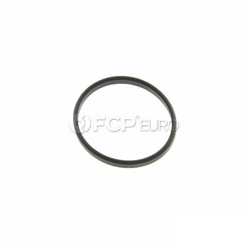 Mini Cooper Profile-Gasket - Genuine Mini 11617521072