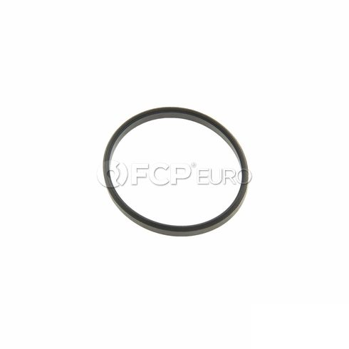Mini Cooper Profile-Gasket - Genuine Mini 11617521072