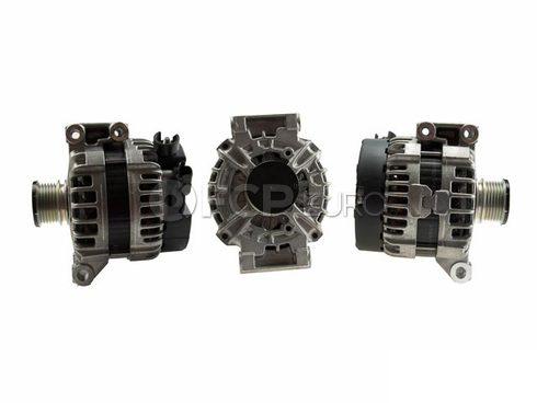 Mini Cooper Remanufactured Alternator (150 amp) - Genuine Mini 12317613445