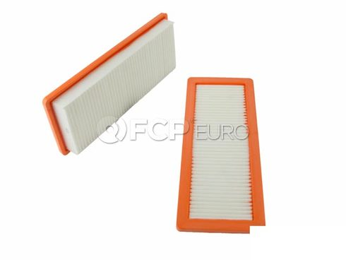 Mini Cooper Air Filter - Genuine Mini 13717568728