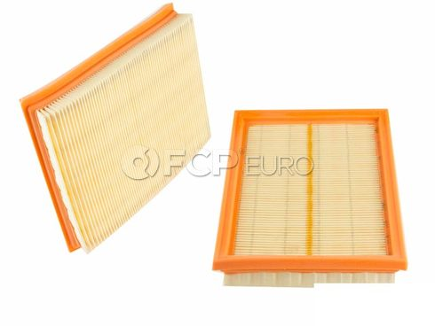 MINI Air Filter (R50 R52) - Genuine MINI 13721477840