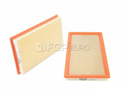 MINI Air Filter (R52 R53) - Genuine MINI 13721491749