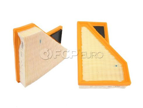 MINI Air Filter (R50 R52) - Genuine MINI 13727529261