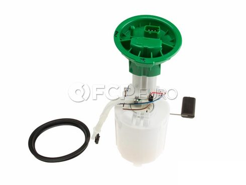 Mini Cooper Fuel Pump (R52 R53) - Genuine Mini 16146765121