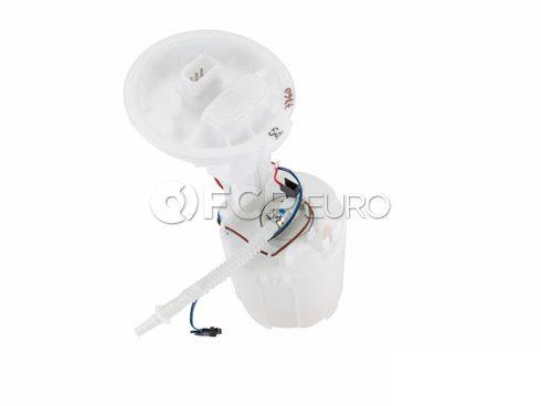 MINI Fuel Pump Assembly (R50) - Genuine Mini 16146766176