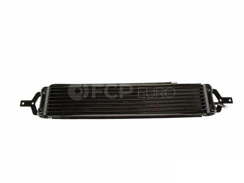 Mini Cooper Auto Trans Oil Cooler - Genuine Mini 17221475586