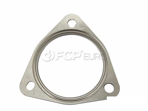 Mini Cooper Turbocharger Gasket - Genuine Mini 18307589503