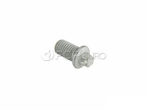 MINI Pressure Plate Bolt (R52 R53) - Genuine MINI 21207520449
