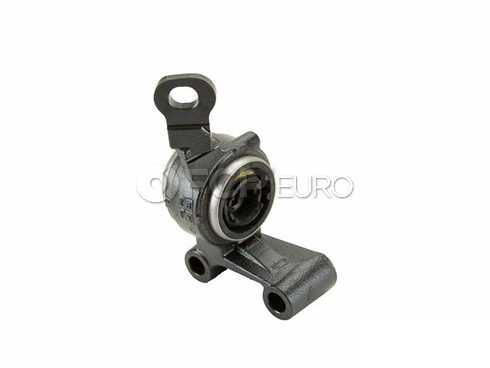 Mini Control Arm Bracket - Genuine Mini 31126783182