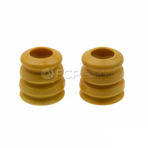 Mini Cooper Additional Spring Front (L=54mm) - Genuine Mini 31336756663
