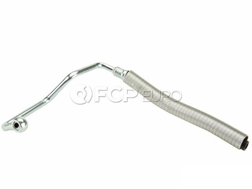 Mini Cooper Power Steering Line - Genuine Mini 32416781744