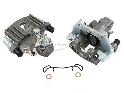 Mini Cooper Disc Brake Caliper - Genuine Mini 34216757247