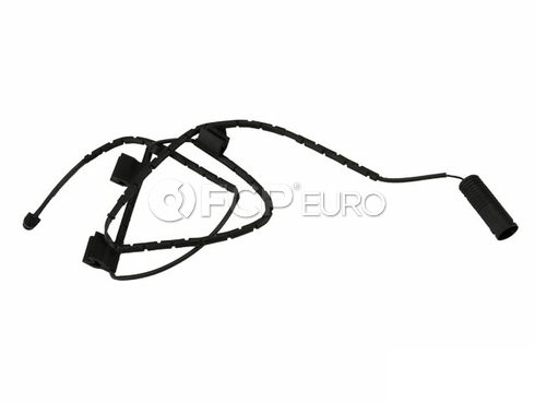 MINI Cooper Brake Pad Wear Sensor - Genuine MINI 34356761448