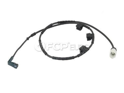 MINI Brake Pad Wear Sensor - Genuine MINI 34356789330