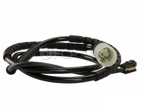 MINI Cooper Brake Pad Wear Sensor - Genuine MINI 34359804834