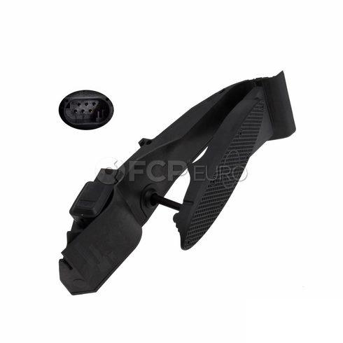 MINI Accelerator Pedal Module (R50 R52) - Genuine MINI 35426786283