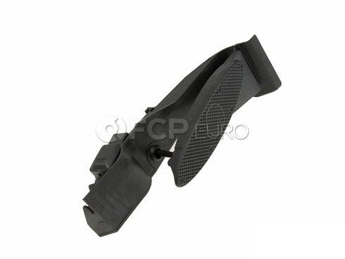 MINI Accelerator Pedal Module (R50 R52 R53) - Genuine MINI 35426786284