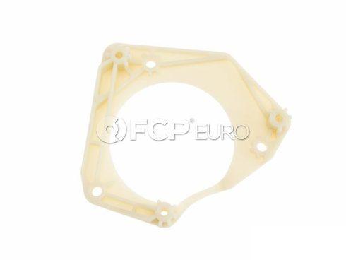 Mini Cooper Adapter Plate Left - Genuine Mini 51337197471