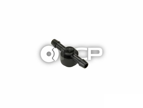 Mini Cooper Non-Return Valve - Genuine Mini 61688229249