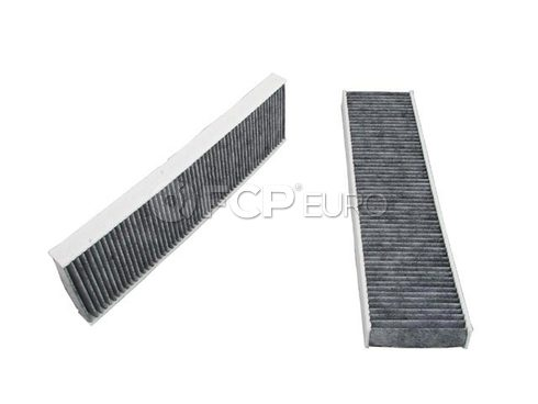 Mini Cooper Cabin Air Filter - Genuine Mini 64319127516