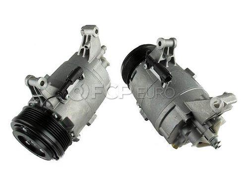 Mini Cooper A/C Compressor - Genuine Mini 64526918122