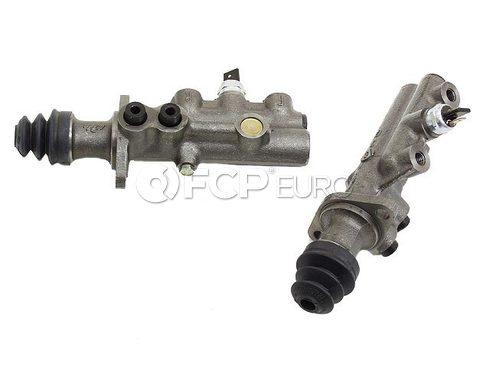 Porsche Brake Master Cylinder - FTE 91435501200