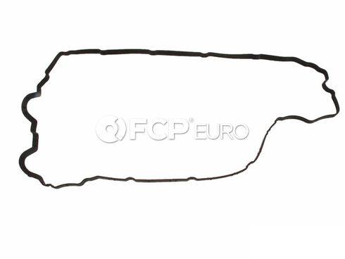 Porsche Valve Cover Gasket (Cayenne) - Genuine Porsche 94810593103