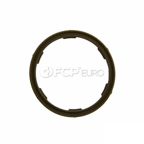 Porsche Oil Level Sensor O-Ring - Genuine Porsche 94860624000