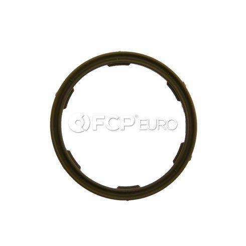 Porsche Oil Level Sensor O-Ring - Genuine Porsche 94860624000