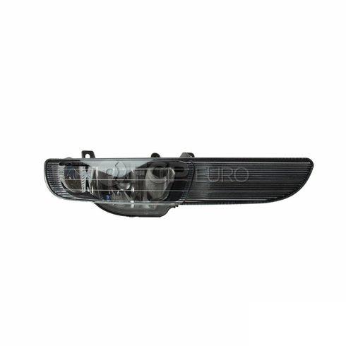 Porsche Fog Light (Boxster) - Genuine Porsche 98763108104