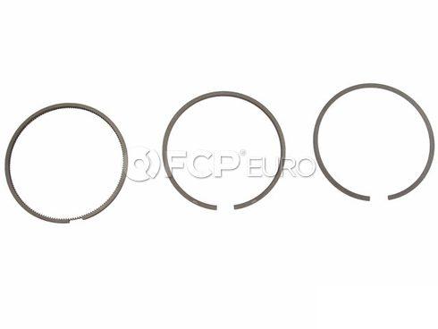 Porsche Piston Ring Set (911) - Goetze 08-319500-10