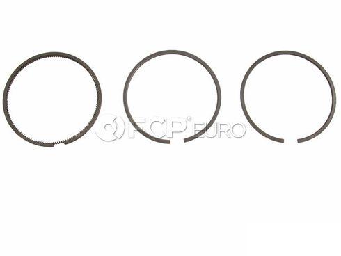 Porsche Piston Ring Set (911 914) - Goetze 08-320700-10
