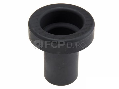Porsche Clutch Release Bearing Guide Tube - Genuine Porsche 0A2141181