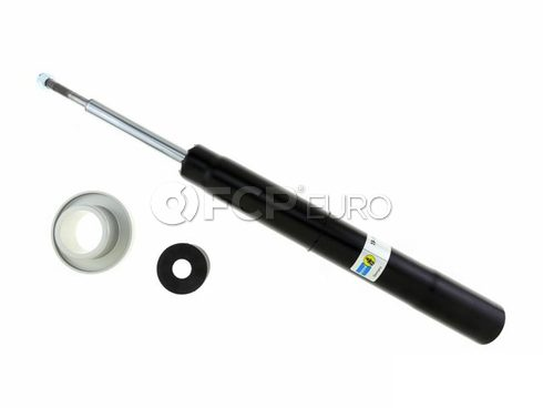 BMW Strut Assembly (E70 E71) - Bilstein Touring 19-261515