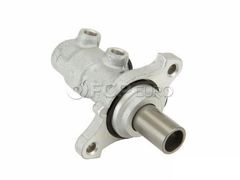 Mini Brake Master Cylinder (Cooper) - ATE 24-4123-1712-3-02