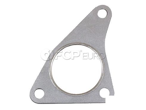 Turbocharger Inlet Gasket - Genuine Subaru - 44022-AA150