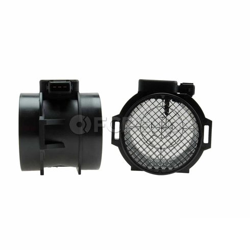 Land Rover Mass Air Flow Sensor (Freelander) - VDO MHK100620