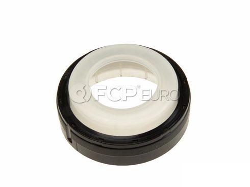 BMW Crankshaft Seal Front - Reinz 81-34057-00
