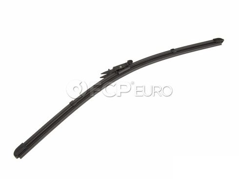 BMW Windshield Wiper Blade - Valeo 900-20-7B