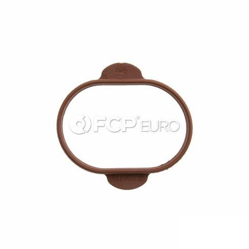 Porsche Engine Intake Manifold Gasket (Cayenne Panamera) - Genuine Porsche 94811014601