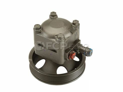 Volvo Power Steering Pump (C70 S70 V70 S80) - Maval 8251734