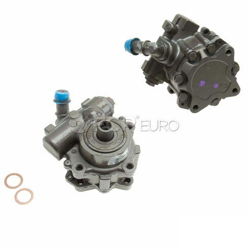 Saab Power Steering Pump (9-5) - Maval 96511M
