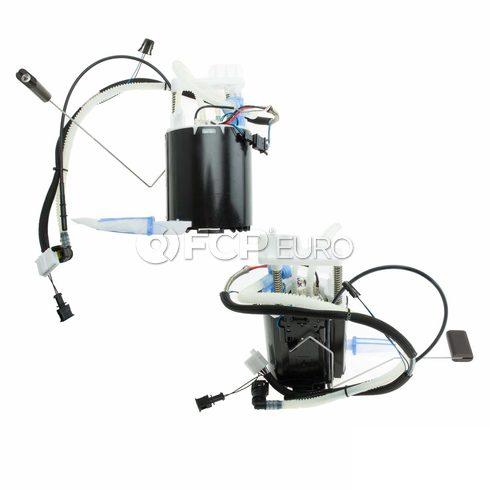 Land Rover Electric Fuel Pump (Range Rover) - VDO LR018276