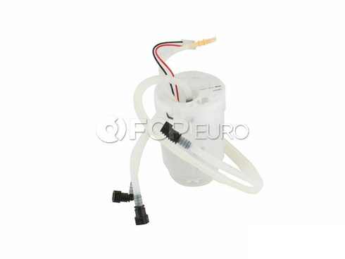 Audi VW Electric Fuel Pump (Q7 Touareg) - VDO 7L8919087B