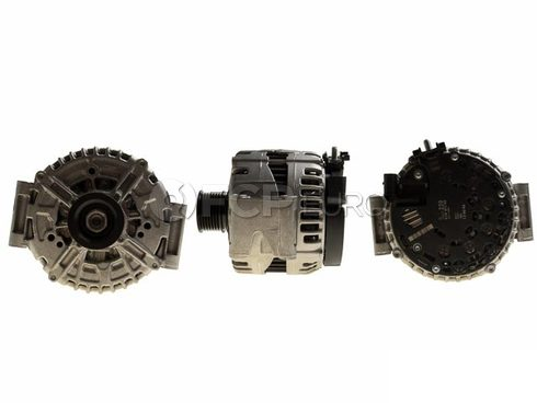 Mercedes Alternator (220 AMP) - Bosch 0131540602