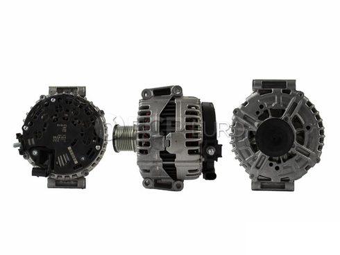 Mercedes Alternator (220 AMP) - Bosch 0131540902