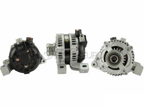 Volvo Alternator 150 Amp - Bosch 8602920
